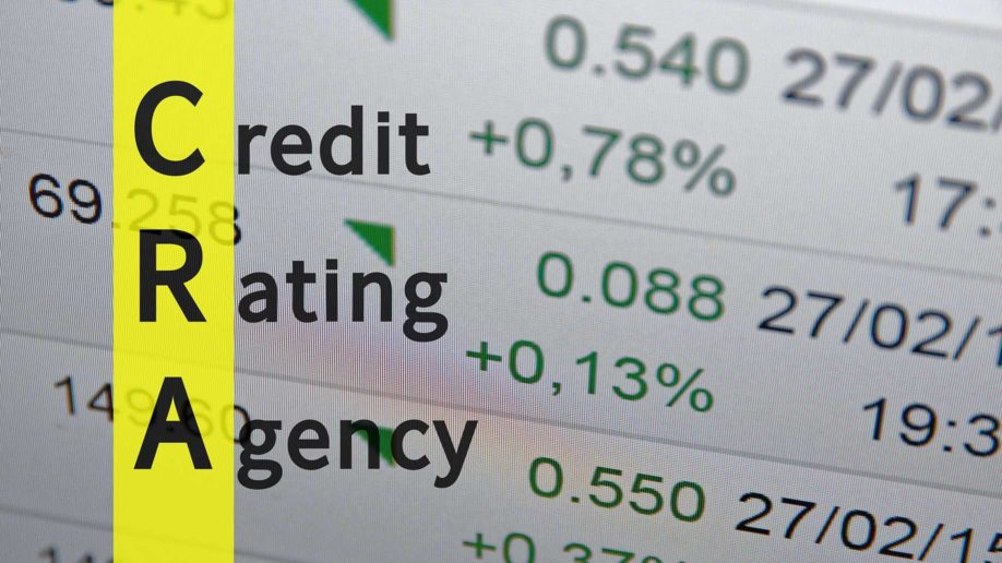 PHATTHINH Credit Rating (PTR) - Credit Rating Agency in Vietnam